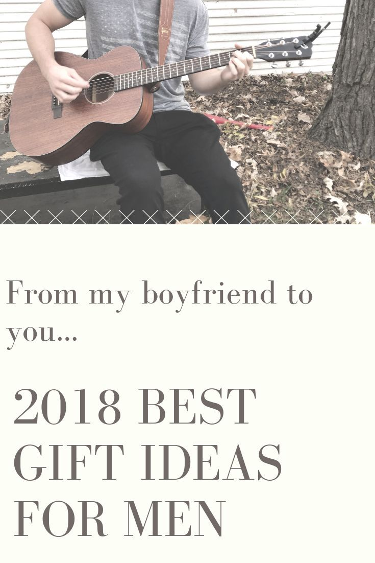 Not sure what to get your boyfriend for Christmas, birthday or just because gifts? Here is a list of 16 gift ideas for boyfriends in college he WILL l…