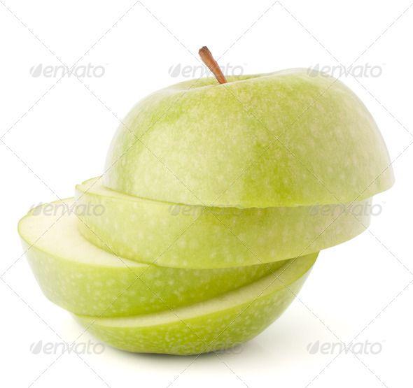 irons fruit farm egg fruit
