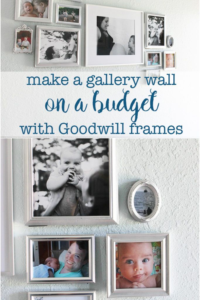 How To Put Picture Frames Together - Page 6 - Frame Design & Reviews ✓