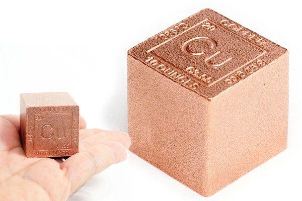 4th Wedding Anniversary Gift Ideas For Men: Best 25+ Copper Anniversary Gifts Ideas On Pinterest