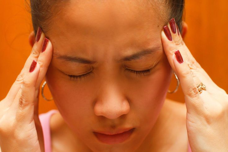 "A surprising 10% of the world-wide population suffers from migraine headaches. Although we know people have been suffering from migraines since the beginning of recorded history, we still aren't sure what causes them. <a href=""http://www.organiclifestylemagazine.com/issue/15-how-to-cure-migraines-for-good"" rel=""nofollow"">[read]</a>"