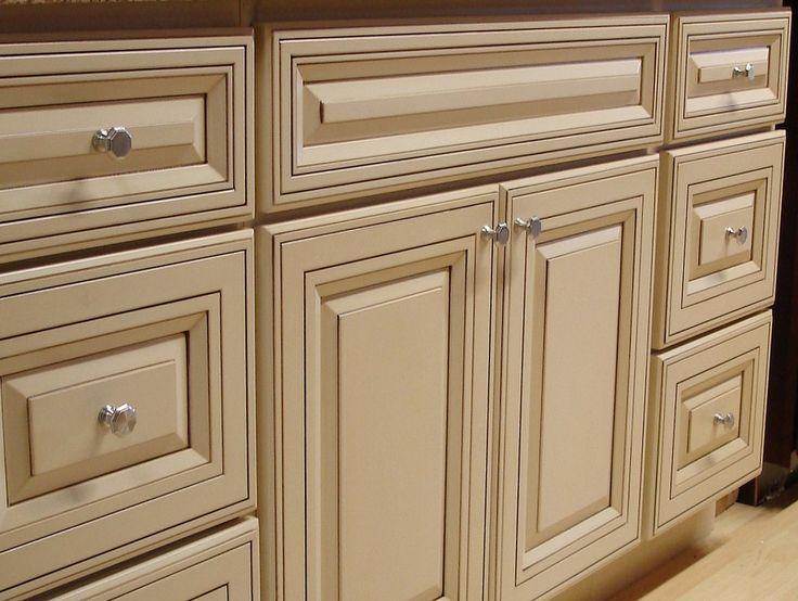 1000 Ideas About Menards Kitchen Cabinets On Pinterest Kitchens Kitchen S