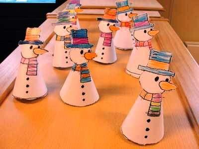 sneeuwpop 3d