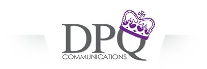 Being Based in Dubai prosperous Jumeirah Lake Towers Community, DPQ is the live Communication Specializing in  planning and production of all types of events including conferences, expositions, cultural celebrations and various special events across the Middle East. For more info do visit at:- http://www.dpq.ae/