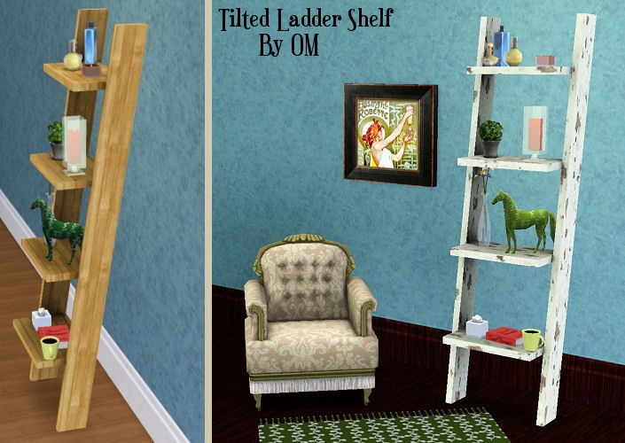 104 Best Images About Sims 3 Cc Buy Mode Furniture On