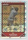 Paul Konerko #64/250 Chicago White Sox (Baseball Card) 2007 Bowman Chrome X-Fractors #165 by Bowman Chrome. $1.66. 2007 Bowman Chrome X-Fractors #165 - Paul Konerko