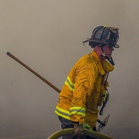 FEATURED POST  @csmeadphotography -  Pulling hose. . http://ift.tt/2sNbbi4 .  ___Want to be featured? _____ Use #chiefmiller in your post ... http://ift.tt/2aftxS9 . CHECK OUT! Facebook- chiefmiller1 Periscope -chief_miller Tumblr- chief-miller Twitter - chief_miller YouTube- chief miller . . .  #firetruck #firedepartment #fireman #firefighters #ems #kcco  #brotherhood #firefighting #paramedic #firehouse #rescue #firedept  #workingfire #feuerwehr  #brandweer #pompier #medic #retten…