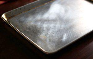 My Essential Baking Tool:  Half Sheet Pans   Essential Kitchen Tools