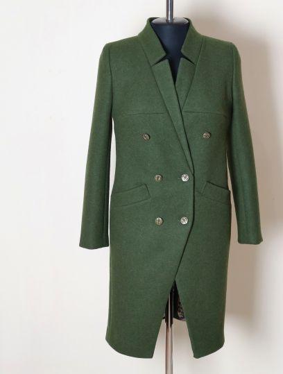 пошив пальто, красивое пальто, пальто-бушлат, пошив пальто на заказ, купить пальто, пальто из сукна, швейное ателье минск, зеленое пальто,пальто купить пальто пальто женское пальто 2017 пальто весна пальто фото купить пальто женское, магазин пальто, пальто осень 2017, демисезонное пальто, модные пальто
