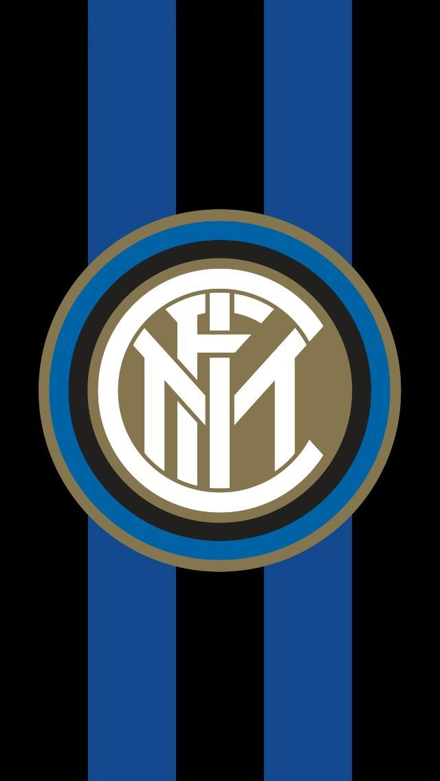 1000+ ideas about Inter Milan Logo on Pinterest | Walter Samuel ...
