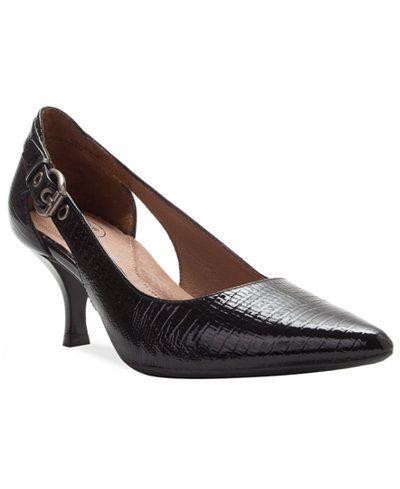 bf4665bb0e71 Circa Shoes at - Shop Circa Joan and David Shoes