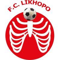 FC Likhopo (Maseru, Lesotho) #FCLikhopo #Maseru #Lesotho (L13838)