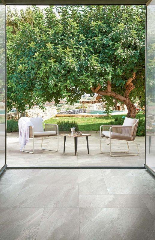 Stone and More - Italian Tiles - European Ceramics and Stone