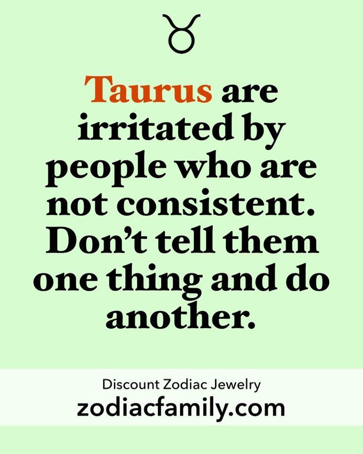 Taurus Facts   Taurus Life #taurusfacts #taurusbaby #taurusgirl #taurusseason #taurus♉️ #taurusnation #taurusgang #tauruslove #taurus #taurusman #tauruswoman #tauruslife