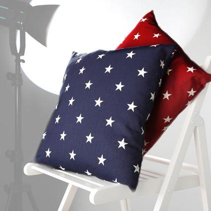 www.lillasky.com. American stars