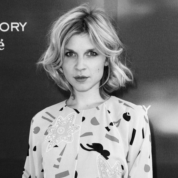 L'interview vanity de Clémence Poesy - Elle