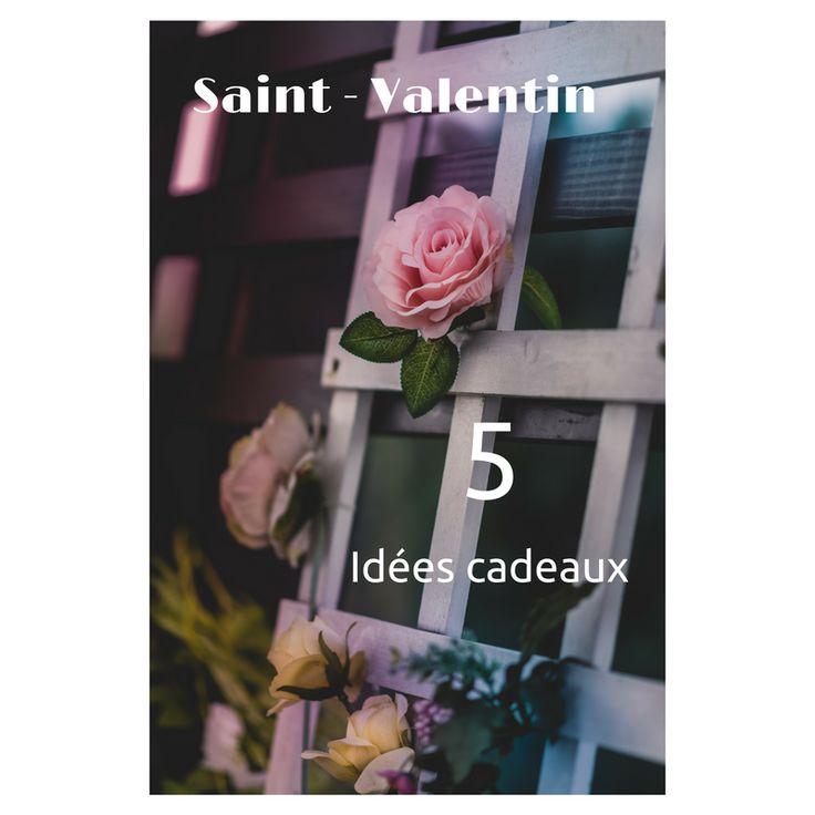 Cadeaux, Saint-valentin. Marion Fleurs et Jardins