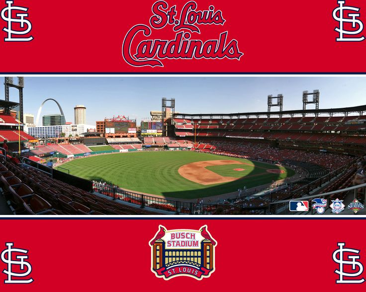 st louis images | st louis cardinals wallpaper Images and Graphics