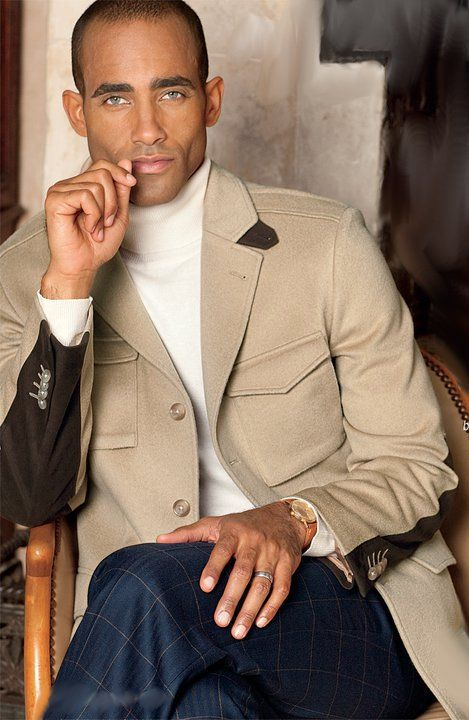7 best images about Fashion ideas for men 50× on Pinterest ...