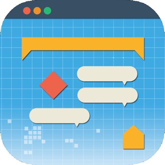 Project Gantt Management - Plan & Task & To-do en Mac App Store http://apple.co/2pVY11x