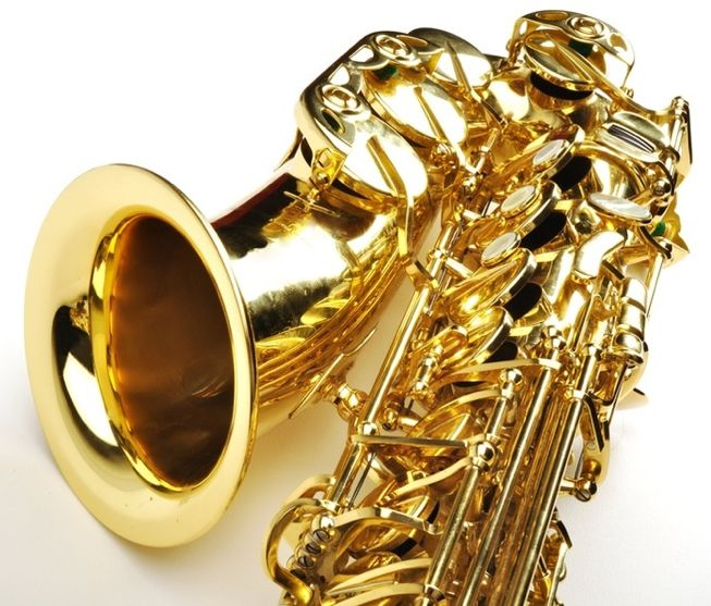 McGill Music Sax School is the ultimate resource for ...