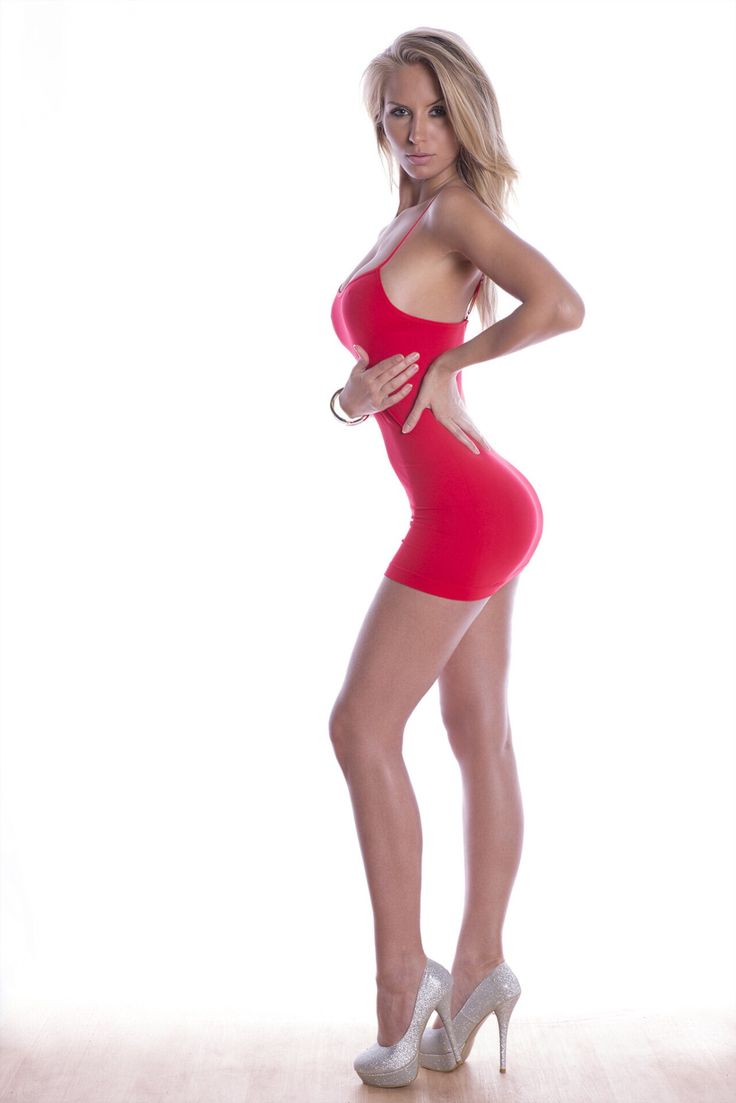 Long Legs Hose Short Skirts Erotica 109