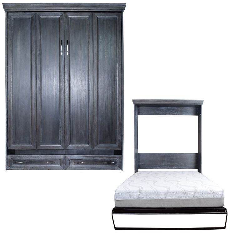1000 ideas about queen murphy bed on pinterest traditional bedding murphy bed couch and. Black Bedroom Furniture Sets. Home Design Ideas