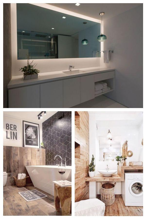 Moderne Badezimmer Spiegel Ideen Moderne Badezimmer Spiegel