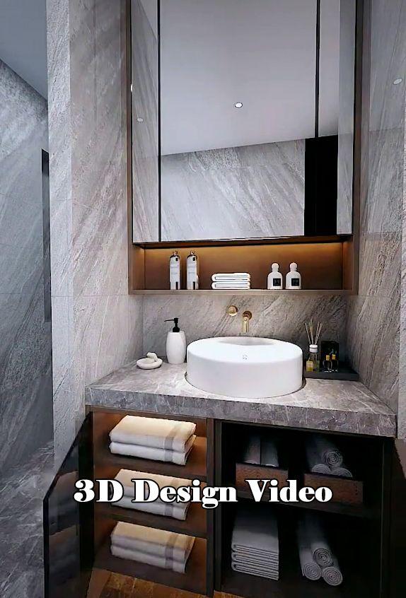 Inspirational Bathroom Design Ideas Hotel Bathroom Design Modern Luxury Bathroom Modern Washroom Design Hotel bathroom design ideas with