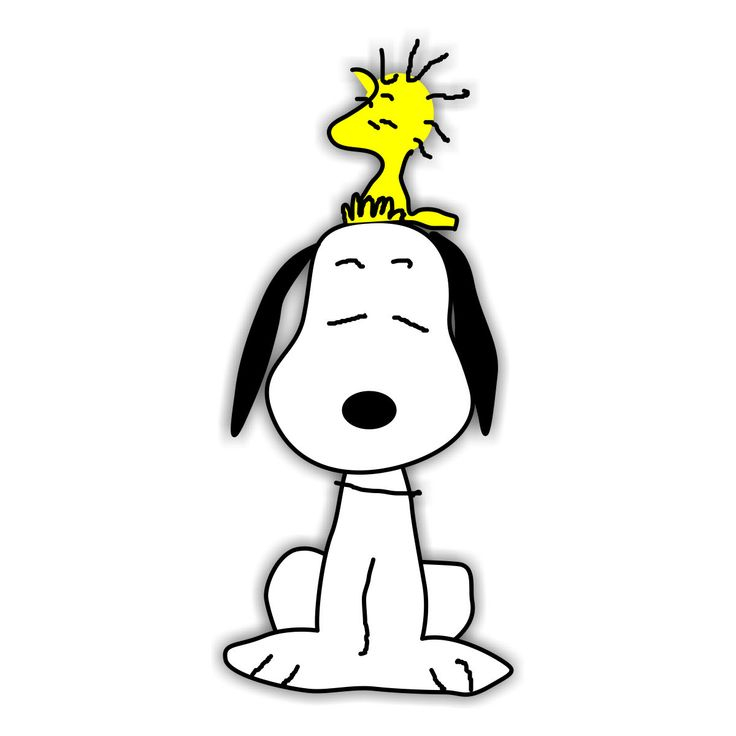 snoopy downloads coloring pages comics free downloads - Snoopy Friends Coloring Pages