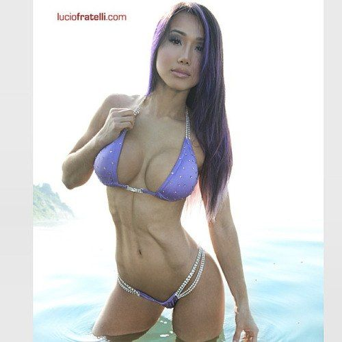 star nutrition anabolic bcaa