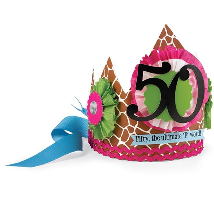 74 Best Fabulous 50th Birthday Images On Pinterest