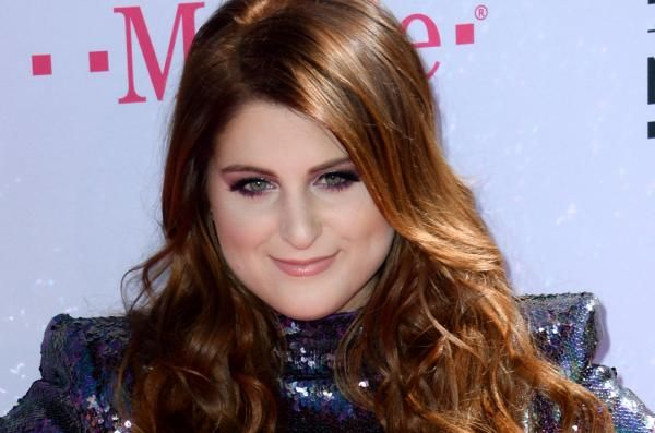 Pop singer Meghan Trainor shared on Instagram Friday a video of her beau, actor Daryl Sabara, proposing to her.