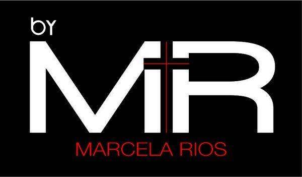 #Tendencias!  Sígue nuestra fanpage en: http://www.facebook.com/mrjoyeriayaccesorios …