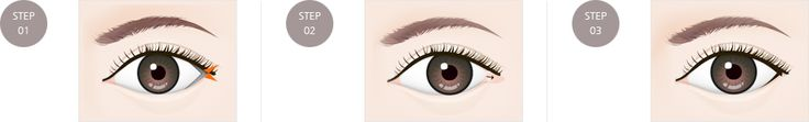 Pitangui Eye plastic surgery provides Eyelid surgery, canthoplasty, Eye correction surgery with the most reliable, sate-of the-art high-quality operations performed by skillful plastic surgeons.