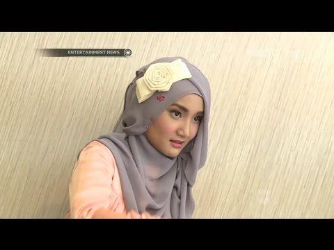 Fatin Shidqia Mengaku Merasa Kesulitan ketika Berakting - YouTube