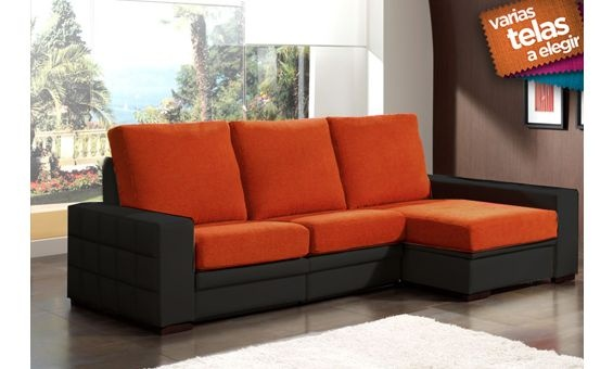 21 mejores ideas sobre chaise longue en tela en pinterest for Cuales son los mejores sofas