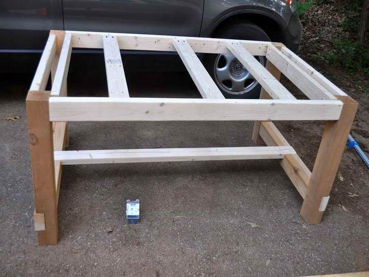 farm table diy farm table plans farmhouse table for sale farm - Farm Tables For Sale