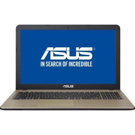 ASUS X540LA-XX813D este un laptop avantajos şi accesibil de generaţie nouă, potrivit perfect atât lucrului intens de acasă, cât şi celui din deplasare. Reprezintă o variantă de buget cu performanţe hardware bune şi bine echilibrate, …