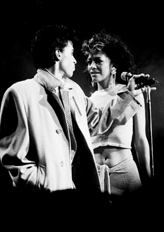 """Prince and Sheila E ... In 1993, while in a contractual dispute with Warner Bros., he changed his stage name to , an unpronounceable symbol also known as the """"Love Symbol"""". He released five records before signing with Arista Records as """"Prince"""" again. He released 16 albums (2004). His final album Prince died from a fentanyl overdose at his Paisley Park recording studio and home in Chanhassen, Minnesota, on April 21, 2016, at the age of 57"""
