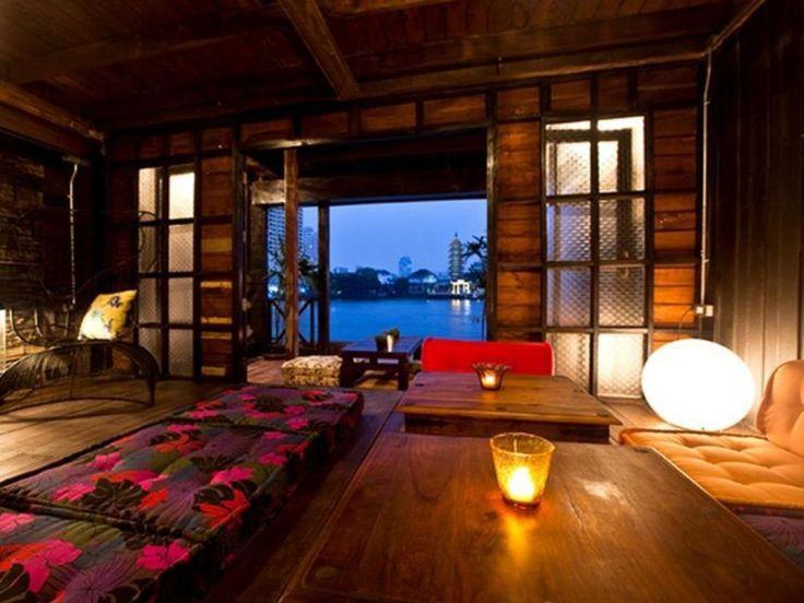 Jetzt Bewertungen des Loy La Long Hotel lesen und online buchen - Agoda.com Bangkok