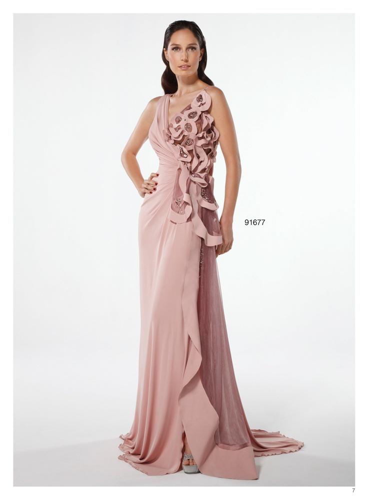 Fantástico Madre Del Vestido De La Novia Sydney Colección de ...
