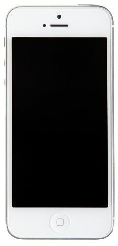 Apple iPhone 5 16GB (White) - Unlocked by Apple.This Brand New iphone 5 32GB White phone comes in Original box from Apple with all Original accessories in the box. This iphone 5 32GB phone comes Factory Unlocked for any GSM and will work with any GSM SIM card in the world. from $600