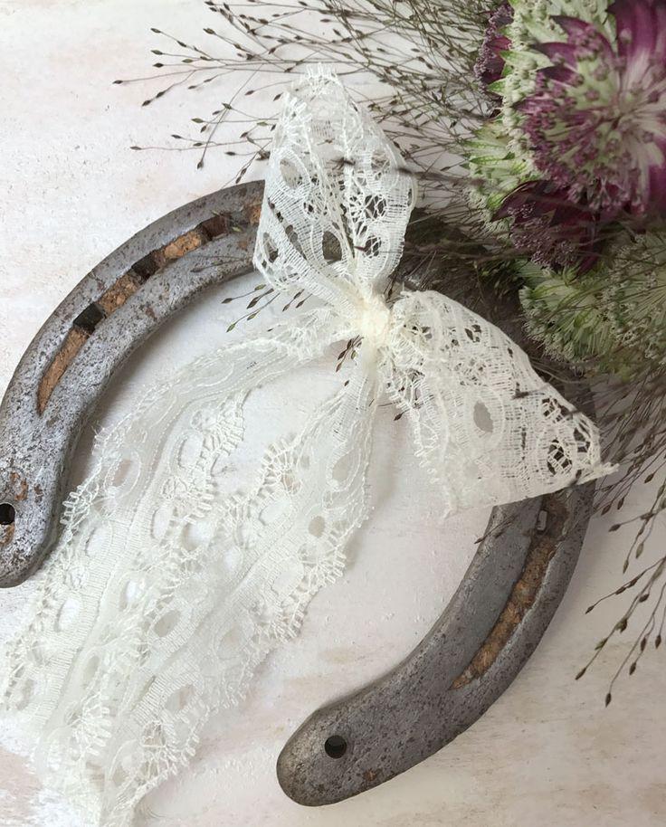 32 besten Hufeisen Hochzeit Bilder auf Pinterest | Hufeisen ...