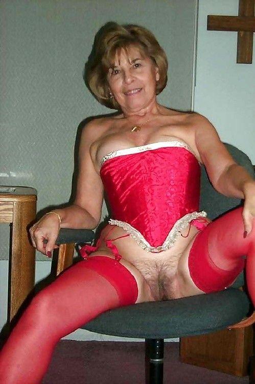 Mom Cool Nylon Sex Pics 45