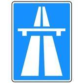 Pexeso: Dopravní značky