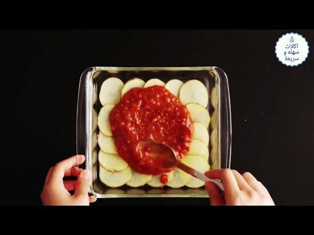 اكلات رمضانيه اكلات رمضان سهله وسريعه اكلات رمضان ٢٠١٨ اكلات سريعه لرمضان Food Breakfast Waffles
