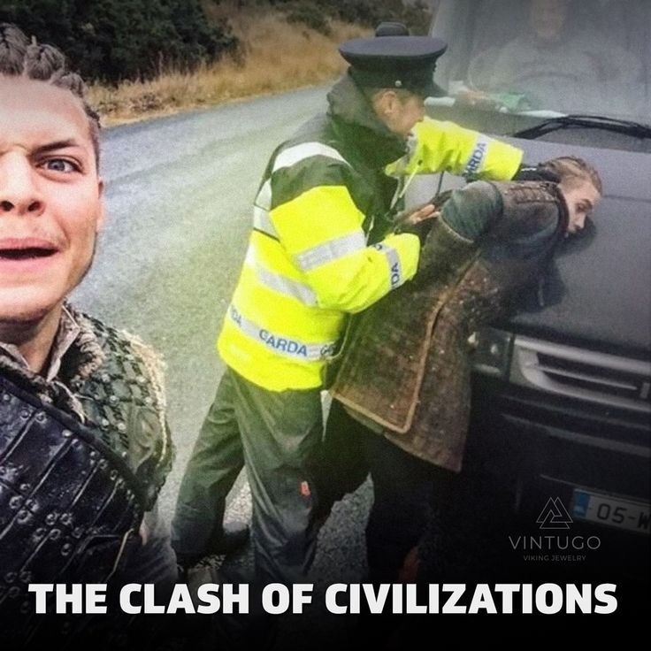 Clash Of Kings Civilization: The Clash Of Civilizations. Although It Rather Wasn't
