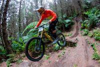 Distinction Rotorua Hotel - Your home of adventure and official accommodation provider of Crankworx Rotorua 2015 - Mountain Bike Festival