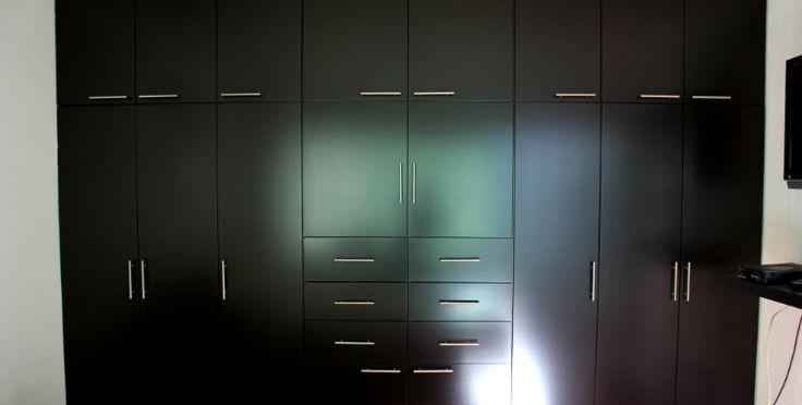 124 best images about proyectos que intentar on pinterest for Closets minimalistas df